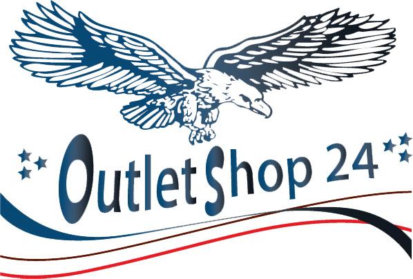 Outletshop24-Logo